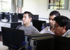 Amplia SEMS la oferta de cursos de formación docente