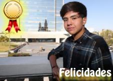Fernando Javier Rodríguez Guzmán